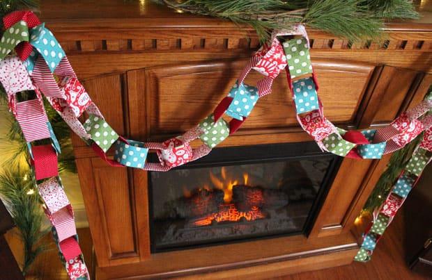 DIY-Christmas-Garland-2