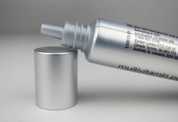Dermalogica-Multivitamin-power-serum-2