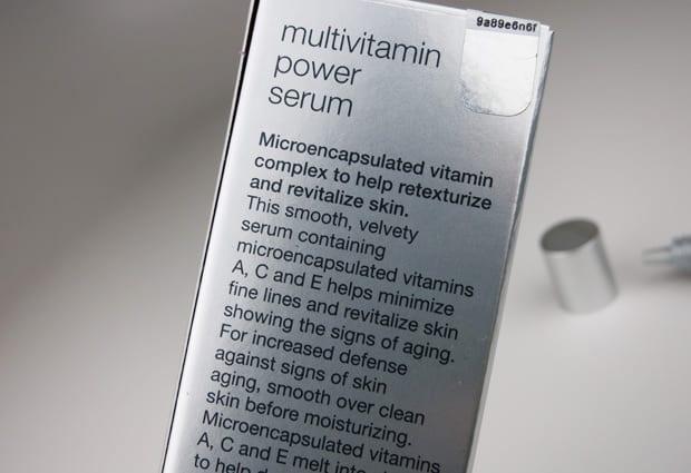 Dermalogica-Multivitamin-power-serum-3
