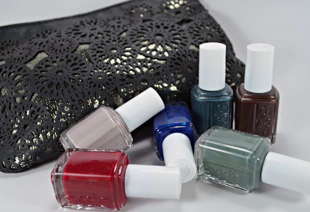 Essie-nail-polish-Dress-to-Kilt-1