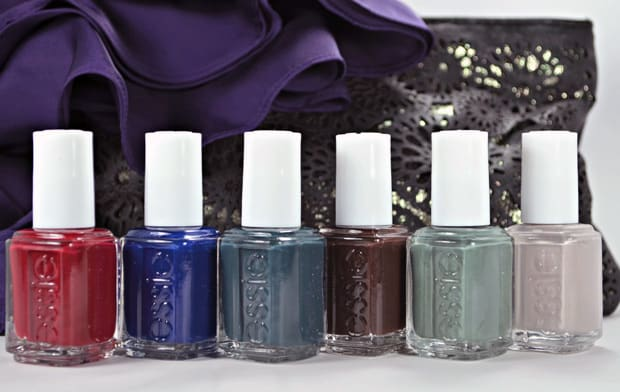 Essie-nail-polish-Dress-to-Kilt-2