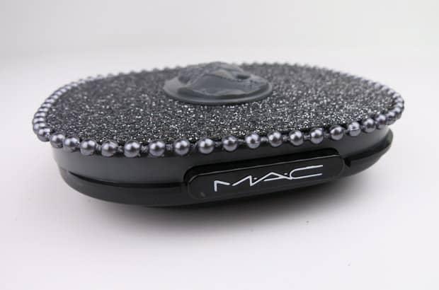 MAC-Keepsakes-Plum-Palette-4
