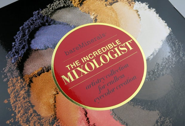 bareMinerals-incredible-mixologist-1