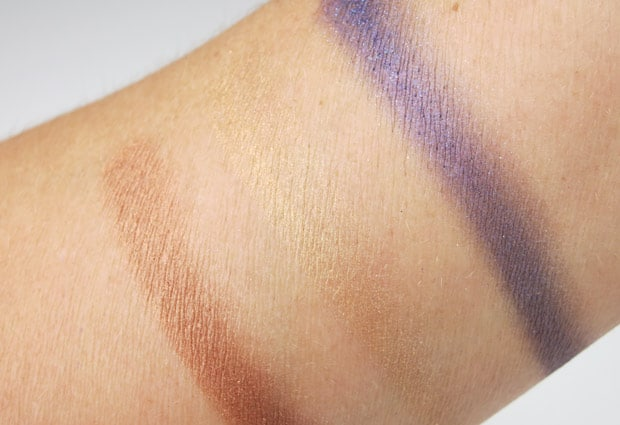 bareMinerals-incredible-mixologist-swatches-14