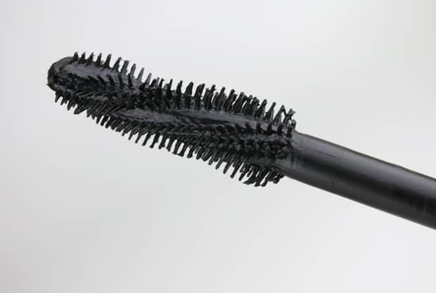 bareMinerals-lash-domination-mascara-wand