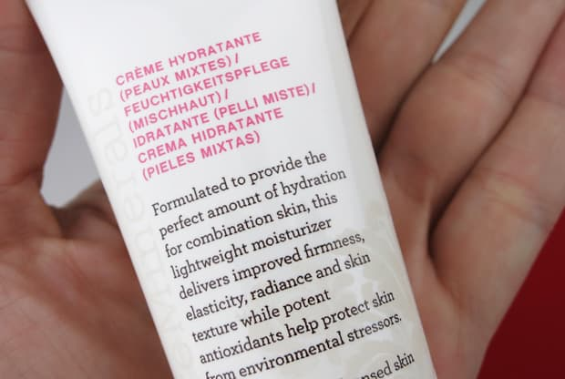 bareMinerals purely nourishing moisturizer 6 bareMinerals Spectacular Skin Collection review