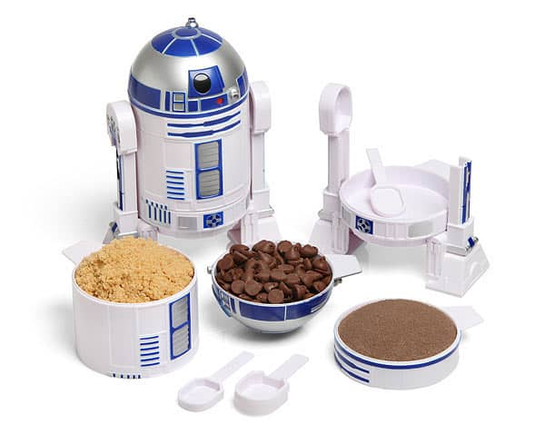 we-heart-this-geek-gift-guide-star-wars-measuring-cups