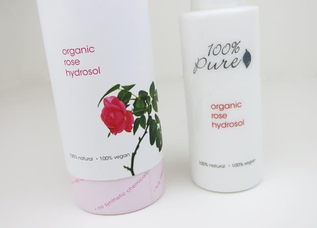 100-Percent-Pure-Organic-Rose-Hydrosol-1