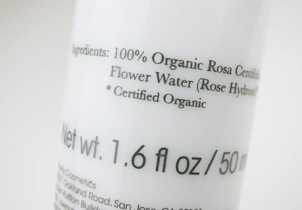100-Percent-Pure-Organic-Rose-Hydrosol-5
