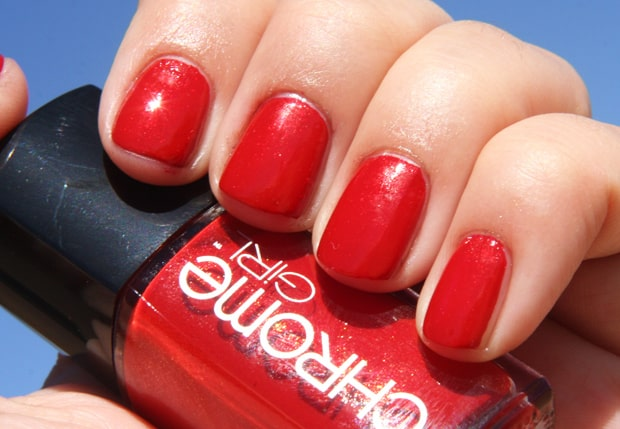 Chrome-Girl-Pretty-Pout-swatch