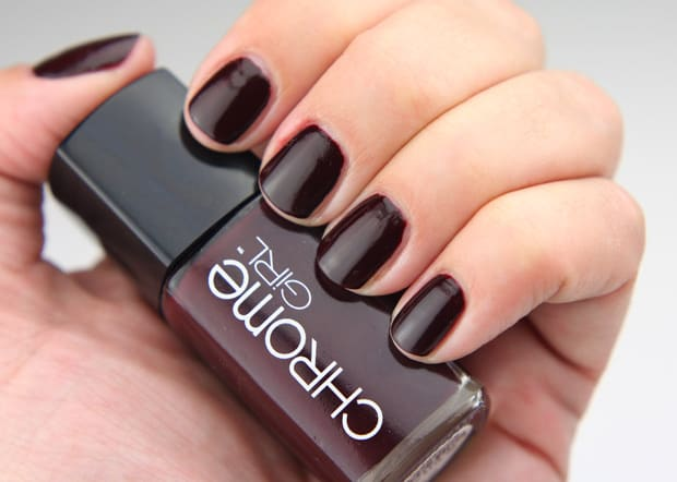 Chrome-Girl-how-merlot-swatch