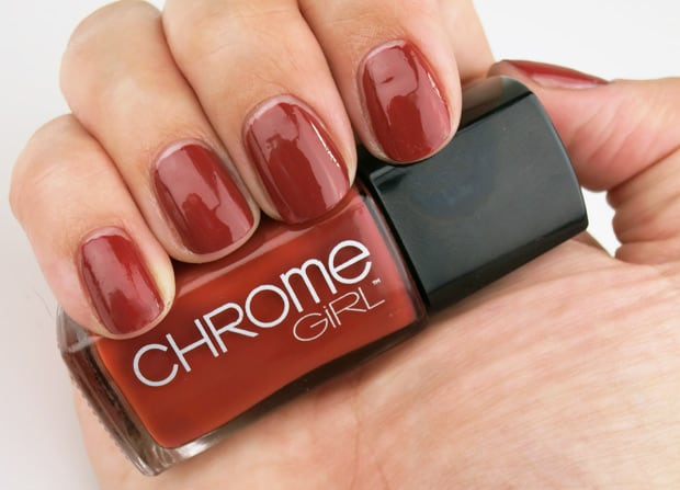 Chrome-Girl-inspire-desire-swatch