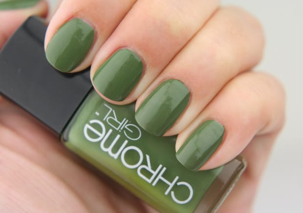 Chrome-Girl-winter-2014-combat-cutie-swatch