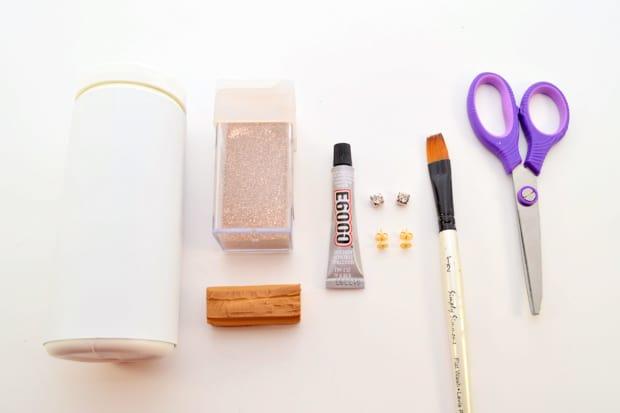 DIY-Glitter-Geometric-Earrings-01