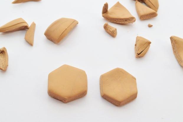 DIY-Glitter-Geometric-Earrings-05