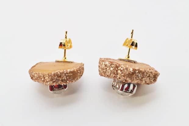 DIY-Glitter-Geometric-Earrings-14