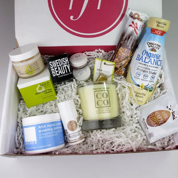 Fab Fit Fun winter 2015 review 2 Check out the FabFitFun Winter 2014 VIP box