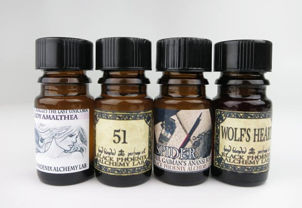 Lipstick-League-BPAL-Giveaway-3
