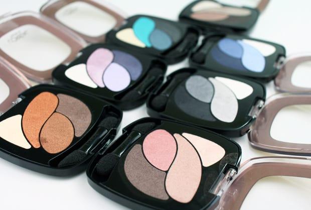 Loreal-colour-riche-eye-shadow-1