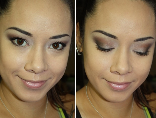 Loreal-colour-riche-eye-shadow-absolute-taupe
