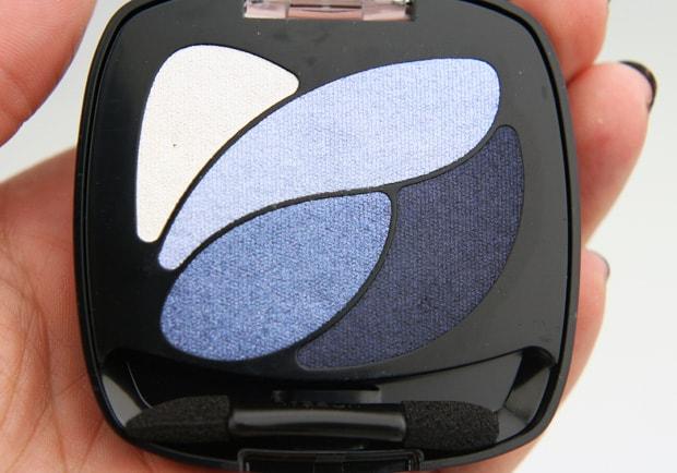 Loreal-colour-riche-eye-shadow-eternal-blue-14