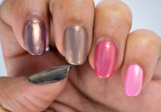 MAC-Studio-Nail-Lacquer-Gold-Pearl-11