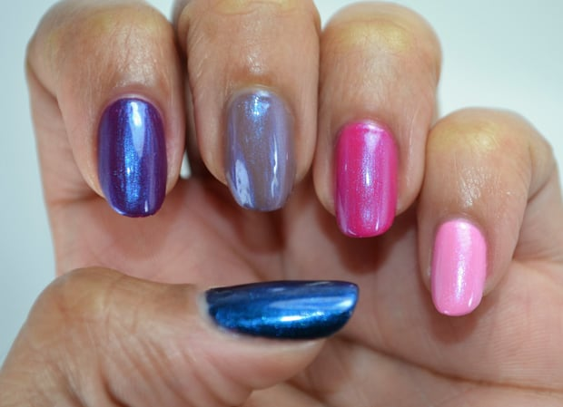 MAC-Studio-Nail-Lacquer-Highlight-7