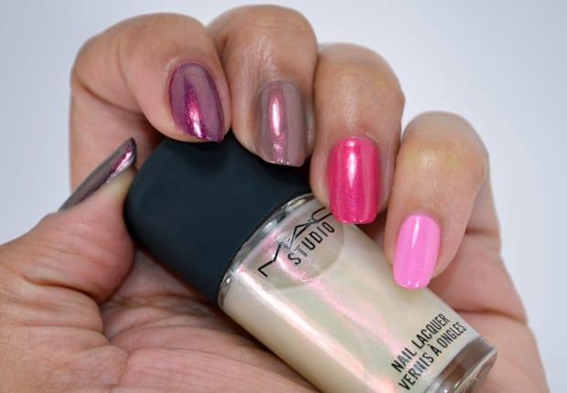 MAC-Studio-Nail-Lacquer-Pink-Pearl-5