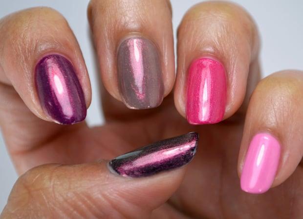 MAC-Studio-Nail-Lacquer-Pink-Pearl-6