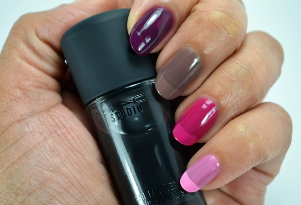 MAC-Studio-nail-lacquer-shadow-topper-18