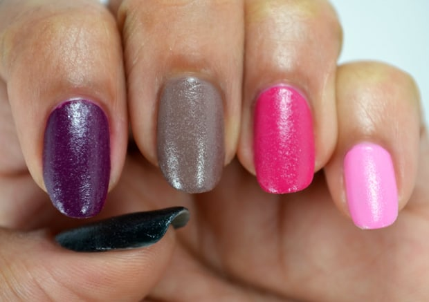 MAC-Studio-nail-lacquer-texturize-topper-15