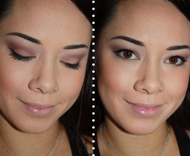 Urban-Decay-Vice-3-looks-Truth-Undone-Downfall-DTF