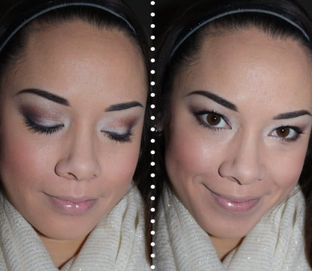 Urban-Decay-Vice-3-looks-vanity-lucky-reign-bobby-dazzle