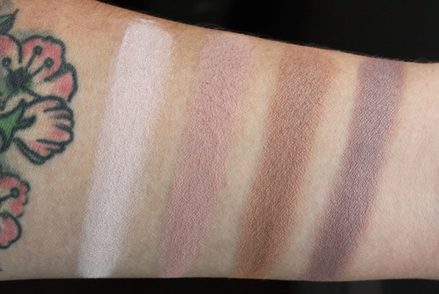 Urban-Decay-Vice-3-swatches-Truth-Undone-Downfall-DTF