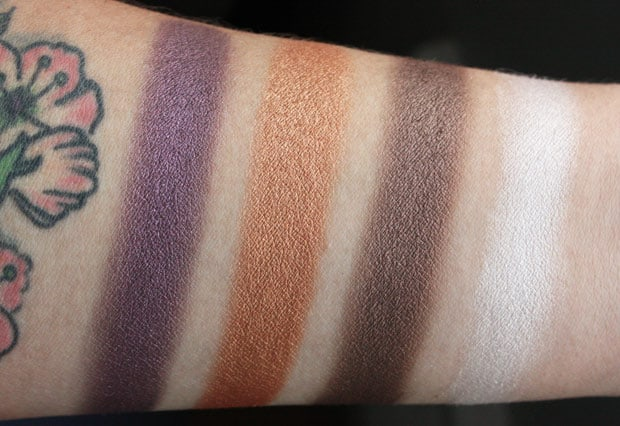 Urban-Decay-Vice-3-swatches-vanity-lucky-reign-bobby-dazzle