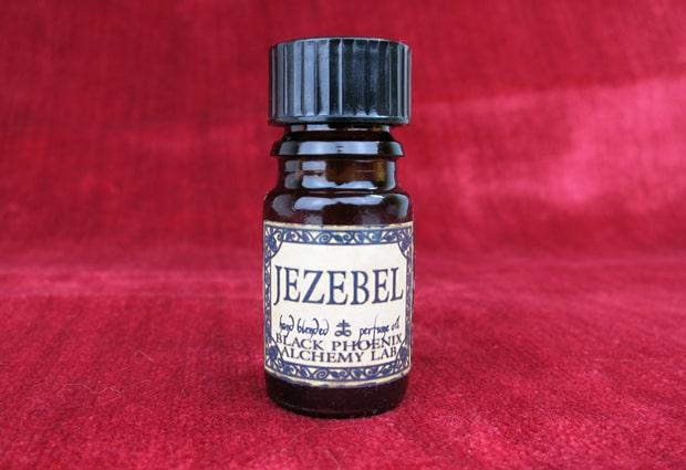 BPAL-jezebel-1