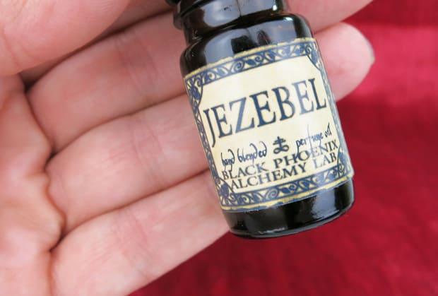 BPAL-jezebel-4