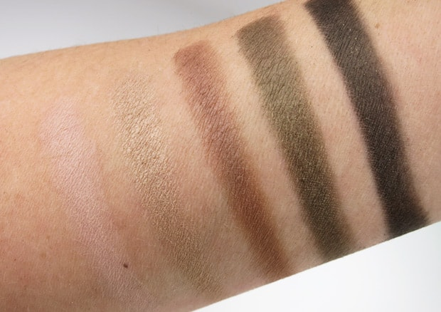 Hourglass-Modernist-Palette-Color-Field-9-swatches