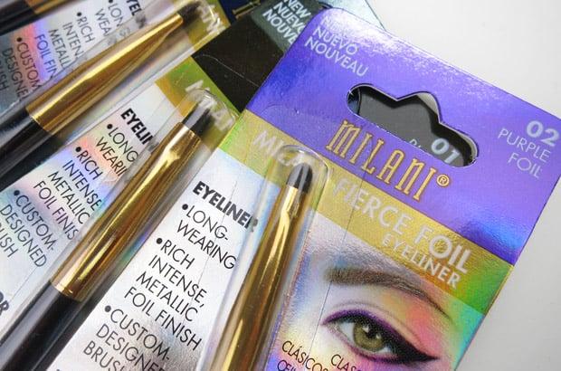 Milani-Fierce-Foil-eyeliner-2