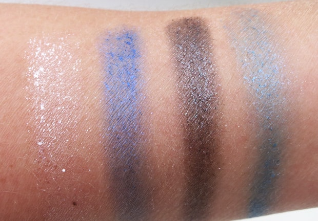 Milani-Fierce-Foil-eyeshine-Venice-swatches