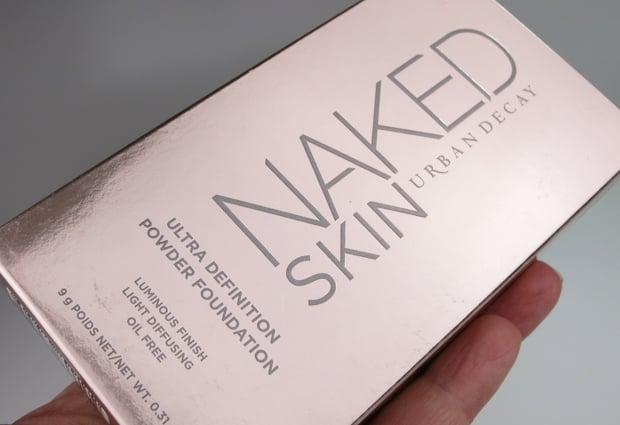 Urban-Decay-Naked-Skin-powder-foundation-3