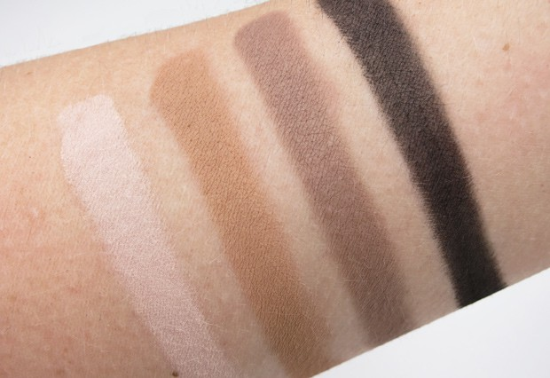 tarte-tartelette-palette-swatches-row-three-10
