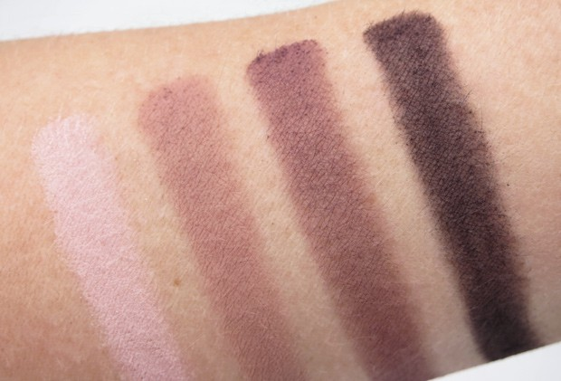 tarte-tartelette-palette-swatches-row-two-9