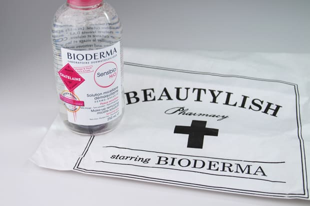 Beautylish-Bioderma-O