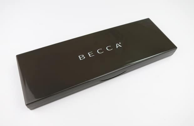 Becca-Ombre-nudes-palette-2