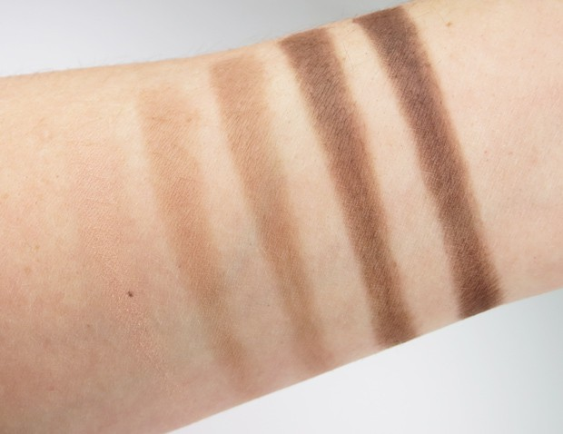 Becca-Ombre-nudes-palette-swatches-5