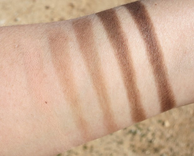 Becca-Ombre-nudes-palette-swatches-6