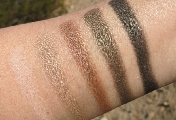 Hourglass-Modernist-Palette-Color-Field-10-swatches
