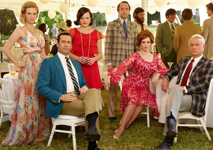 Mad-Men-Final-Season-Cast