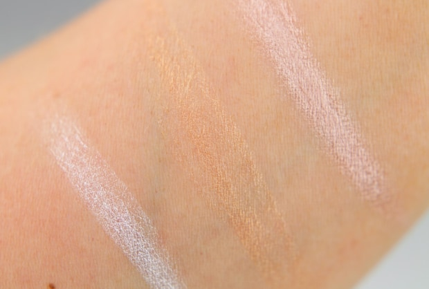 Pinnacle-eye-lights-swatches-R